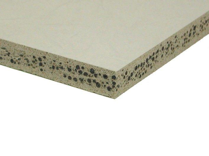 p yta cementowa fermacell powerpanel hd 3010 1250 gr 15. Black Bedroom Furniture Sets. Home Design Ideas
