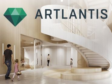 Program Artlantis 2019
