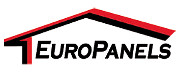 EuroPanels Sp. z o.o.