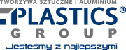 PLASTICS GROUP sp. z o.o.