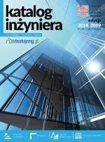 e-wydanie Katalog Inżyniera, edycja 2018/2019