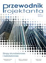 Przewodnik Projektanta, wydanie 1/2019
