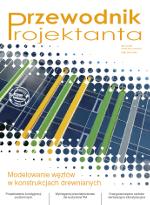 Przewodnik Projektanta, wydanie 2/2019