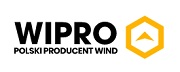 WINDY WIPRO sp. z o.o.