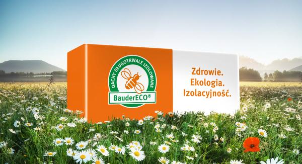 Bauder_płyta BauderECO S_www.izbudujemy.pl