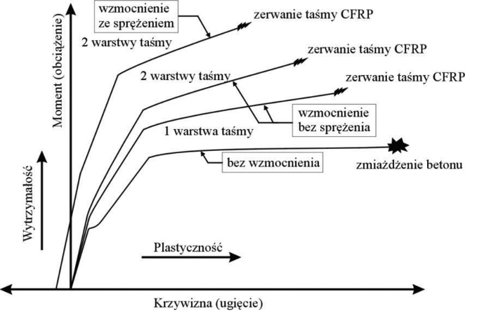 siwowski kompozyty cfrp